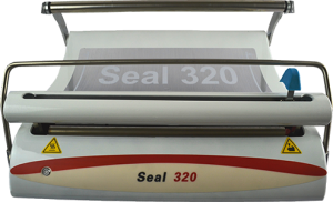 dental-sealer